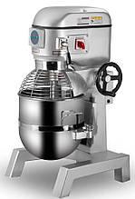 Міксер планетарний Gastromix B50C (380В)