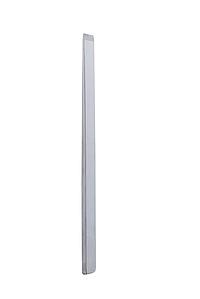 Остеотом цельнометаллический 245мм (Разная ширина)