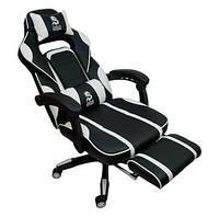 Геймерское игровое кресло Стул компьютерный Спортивне Крісло ігрове