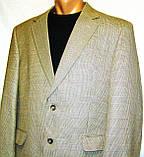 Пиджак JOS.А. BANK (50-52), фото 2