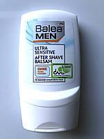 Бальзам після гоління Balea Ultra Sensitive, 100 ml, фото 1