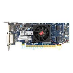 Видеокарта Radeon HD6450 512MB