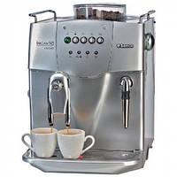 Кофемашина Saeco Incanto, кофеварка, аппарат для кофе