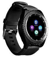 Смарт Часы Smart Watch Sci-Tech HS-43 Фитнес Браслет