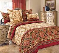 Комплект постельного белья Императрица (перкаль)