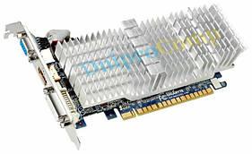 Відеокарта MANLI GT 610 1GB GDDR3 64-Bit