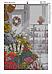 """Набор алмазной вышивки (мозаики) """"Цветочный магазин"""", фото 2"""
