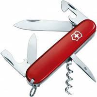 Ножі та аксесуари