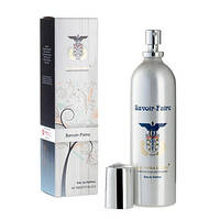 Мужской парфюм Les Perles d'Orient Savoir-Faire 150 мл LP02