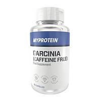 Гарциния (без кофеина) 180капс