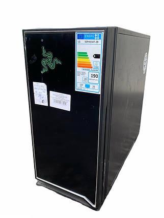 Системный блок-Mini-Tower-MSI 990FXA-GD65-AMD FX-4100-3.60GHz-16Gb-DDR3-HDD-500b-AMD Radeon R5, фото 2