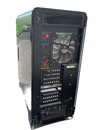 Системный блок-Mini-Tower-MSI Z97 Gaming 7-Intel Core i7-4770-3,4GHz-16Gb-DDR3-HDD-500Gb-ATI Radeon HD, фото 2