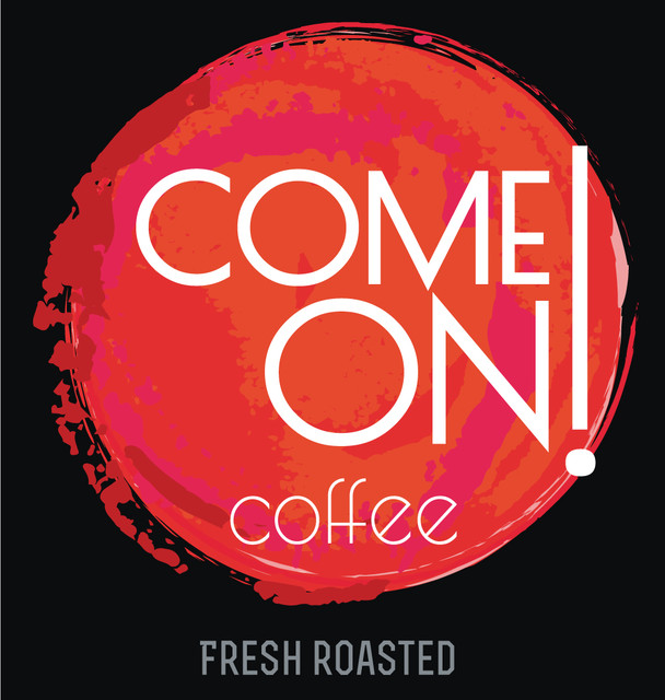 ComeOn coffee