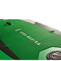 Сапборд Aqua Marina Windsurf-Blade BT-20BL 10'6 2021 - надувна дошка для САП серфінгу, sup board, фото 4