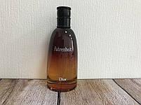 Чоловіча туалетна вода Fahrenheit 100ml парфуми чоловічі парфуми діор Фаренгейт, фото 4