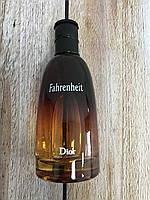 Чоловіча туалетна вода Fahrenheit 100ml парфуми чоловічі парфуми діор Фаренгейт, фото 5