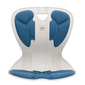 Корректирующее сиденье Curble Comfy для взрослых - правильная осанка 01740
