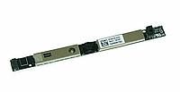 WEB-Камера HP Pavilion 14-BP series (914519-2v0) бу