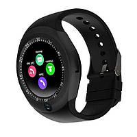 Смарт Годинник Smart Watch HS-41 Фітнес Браслет