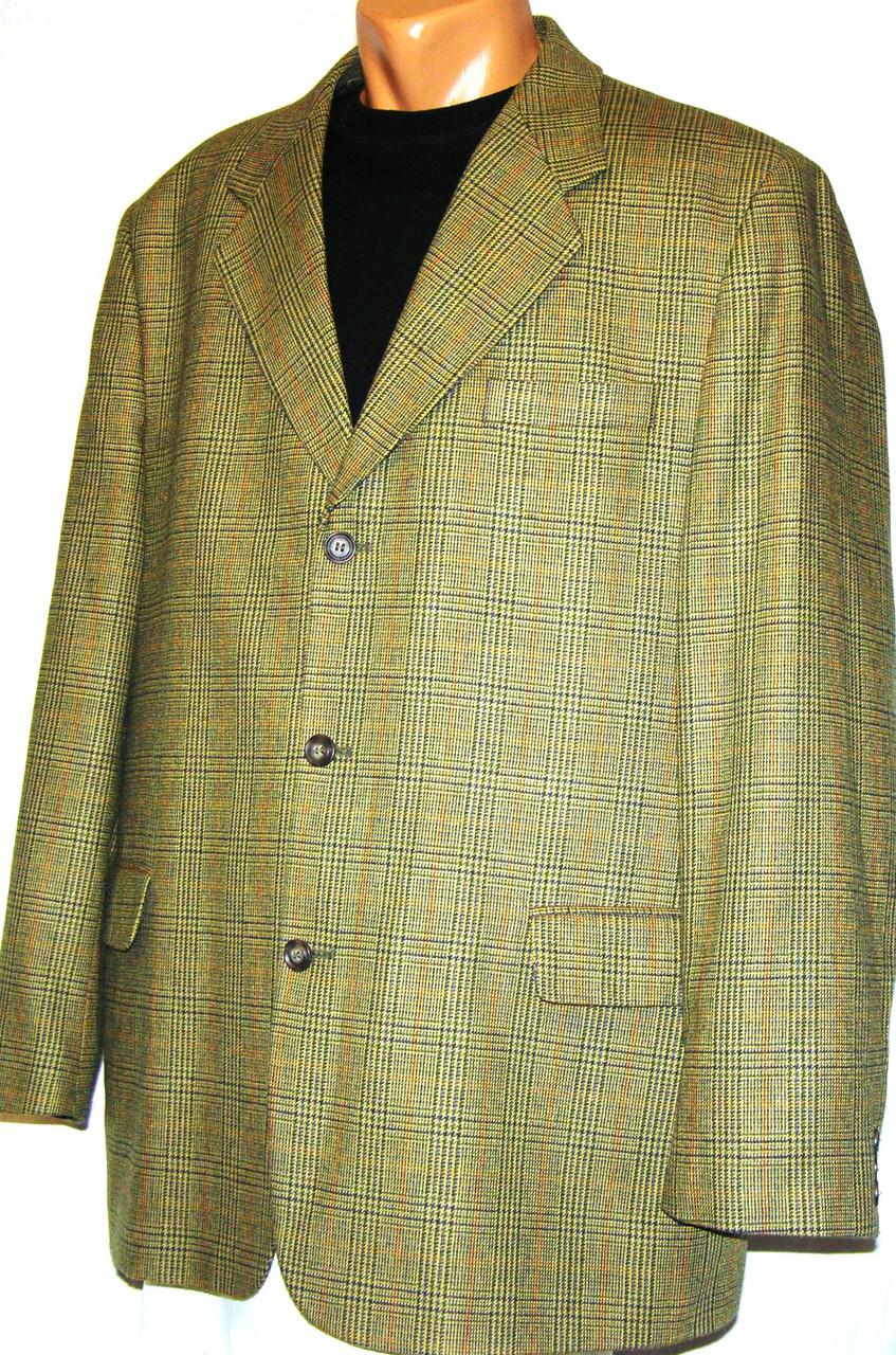 Пиджак ST.JACQUES (56-58), фото 1