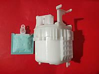 Топливный фильтр Airtrek Аиртрек MR514676, фото 1