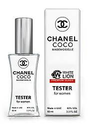 Тестер Premium Class жіночий Chanel Coco Mademoiselle, 60 мл