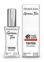 Тестер Premium Class жіночий Elizabeth Arden Green tea, 60 мл