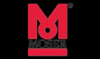 Фени для волосся Moser