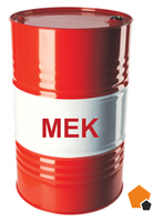 Бутанон (метилетилкетон) Methyletylketon (MEK)