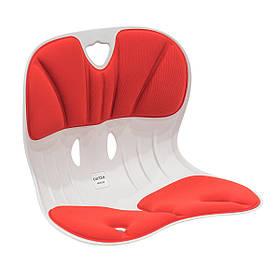 Корректирующее сиденье Curble Wider - правильное положение позвоночника 01741