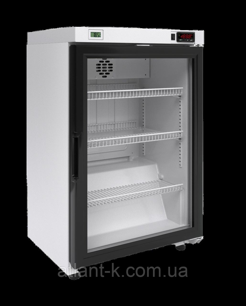 Шкаф холодильный ШХСн 0,06C   для икры
