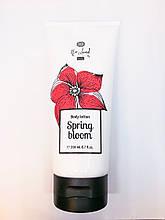 Молочко для тела Spring bloom Be loved 200 мл 1103, КОД: 158114