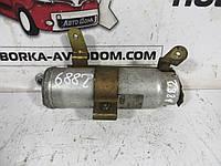 Осушитель кондиционера 1.9JTD FIAT DOBLO (2000-2009) ОЕ: 576670400