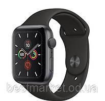 Смарт Годинник Smart Watch 5 HS-52 Фітнес Браслет