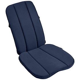 Ортопедическое сиденье Sissel DorsaBack - Поддержание правильной осанки 01745