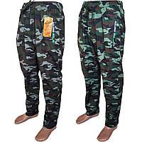 Спортивные мужские брюки, прямые (XL-5XL) оптом купить от склада 7 км Одесса