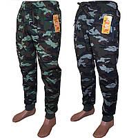 Спортивные мужские брюки, манжет (XL-5XL) оптом купить от склада 7 км Одесса