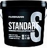 Farbmann Standart R структурная фасадная краска База LAP 9 л
