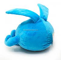 М'яка іграшка «Смішарики» - Крош, фото 3