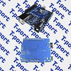 Arduino UNO R3, фото 2