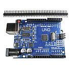 Arduino UNO R3, фото 5