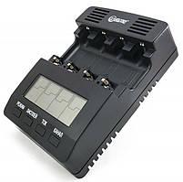 Зарядное устройство ExtraDigital BM210 (AAC2827)