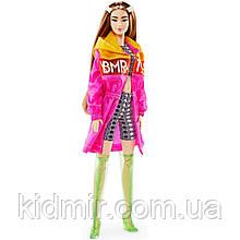Лялька Барбі БМР Висока Азіатка Barbie BMR1959 GNC47