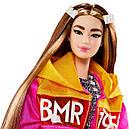 Кукла Барби БМР Высокая Азиатка Barbie BMR1959 GNC47, фото 4