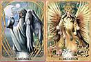 Archangel Fire Oracle/ Оракул Вогненний Архангел, фото 2