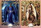 Archangel Fire Oracle/ Оракул Вогненний Архангел, фото 3