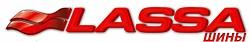 LASSA Шины + аккумуляторы