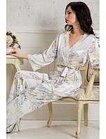 """Комплект """"Лилианна"""" 5995 L (5995 - Женская домашняя одежда)"""