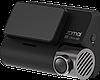 """Відеореєстратор Xiaomi 70mai A800 4K Dash Cam, Вбудований GPS, Wi-Fi, Sony IMX415 8 Mpx, IPS-дисплей 3"""""""
