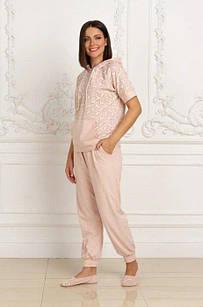 """Комплект """"Emmi"""" 72112 XL (Женская домашняя одежда)"""